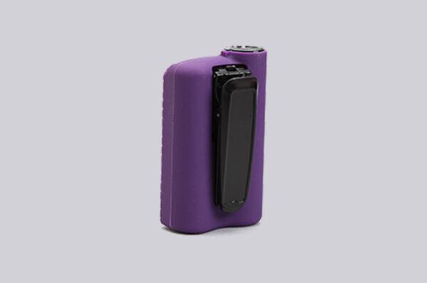 Kopča za pojas (MiniMed®640G)