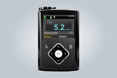 MiniMed™-640G-sa-SmartGuard™-tehnologijom---IP