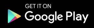 Google Play0